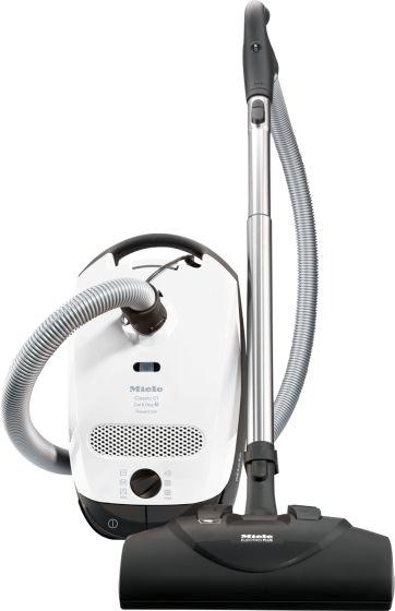 Miele Vacuum Classic C1 Cat & Dog