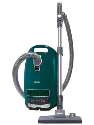 Miele Vacuum Complete C3 Alize