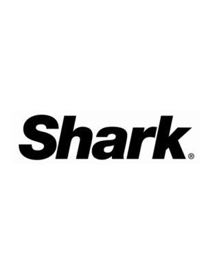 Shark Filters
