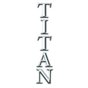 Titan_Logo-300
