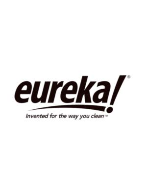 Eureka Bags
