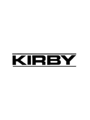 Kirby Bags